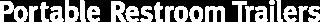 PRR_Logo_OneLine_DarkBkgd