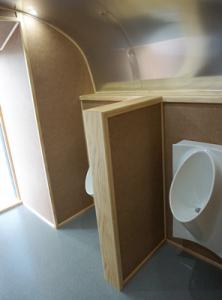 airstream_interior_urinals