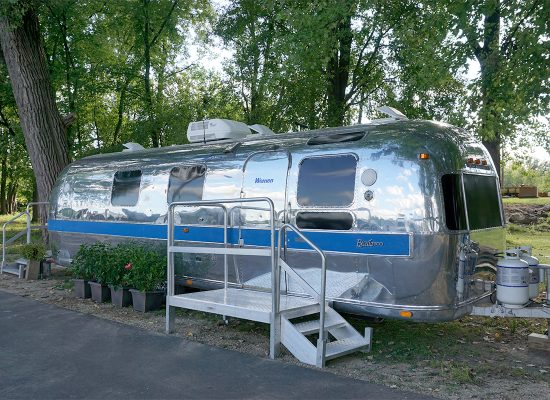 airstream_trailer_page