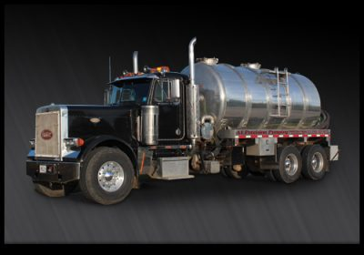 home_page_photo_truck